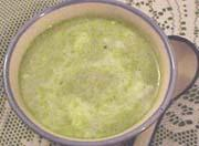 recipe image