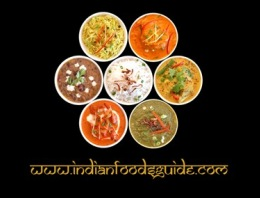Free Indian Restaurant and Grocery Store Listing