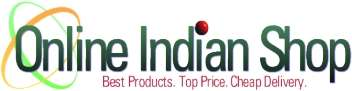 Online Indian Grocery Store in Germany