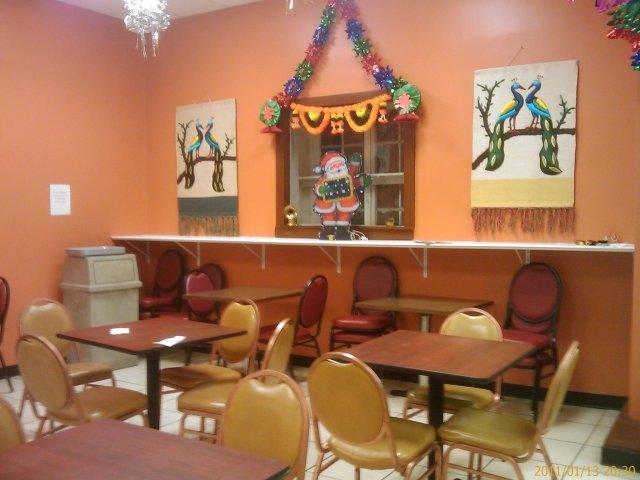 Parivar Cafe