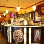 Aapka Indian Restaurant