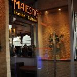 Majestic at Mall Also Las Condes