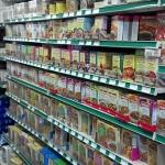 Namaste India Groceries