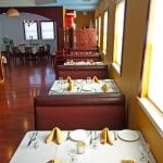 Red Chillies Fine Dine Indian Restaurant