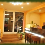 Ruchi North and South Indian Restaurant