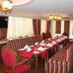 Veda Indian Restaurant