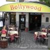 Bollywood Indian Food