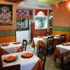 NamasteIndia Restaurante