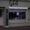 Iyers Restaurant