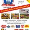 Asiatic Supermarket Dutch Bangla
