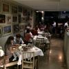 Naans & Curries - An Urban Indian Restaurant