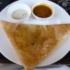 Rest N Dine Restaurant
