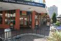 Little India Bistro & Tandoor - Christchurch City